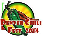Denver Chili Fest 2014