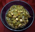 2002 World Champion Green Chili