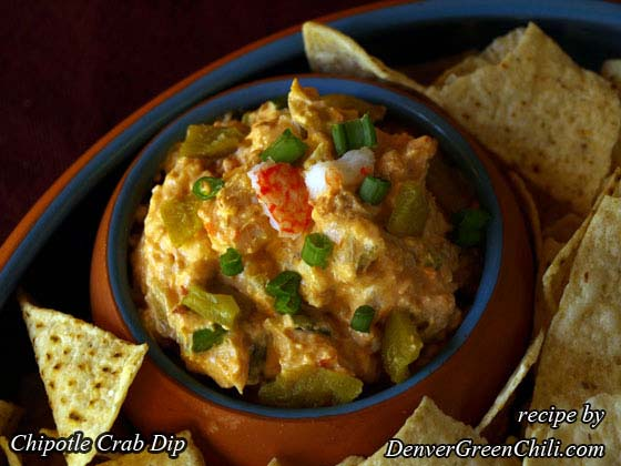 artichoke chile dip cheese chile bacon dip chipotle crab dip