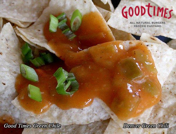 Hatch Special Sauce Recipe — Dishmaps