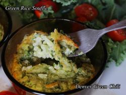 Green-Rice-Souffle