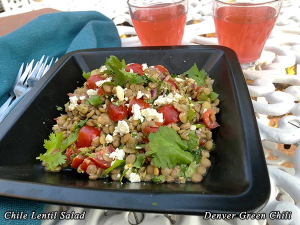 Chile-Lentil-Salad-600wm