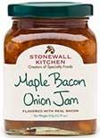 stonewall-maple-bacon-onion-jam-112